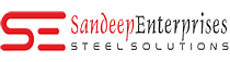 sandeep-enterprises-small-logo
