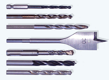 product-high-speed-steel-img1